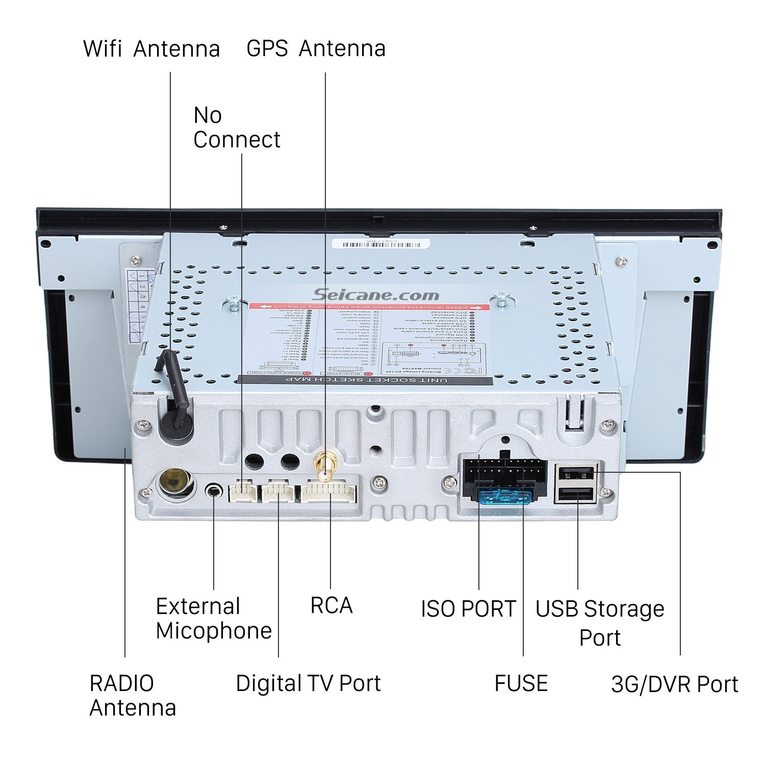 Pioneer Aftermarket Radio Wiring Diagram from static-resources.imageservice.cloud