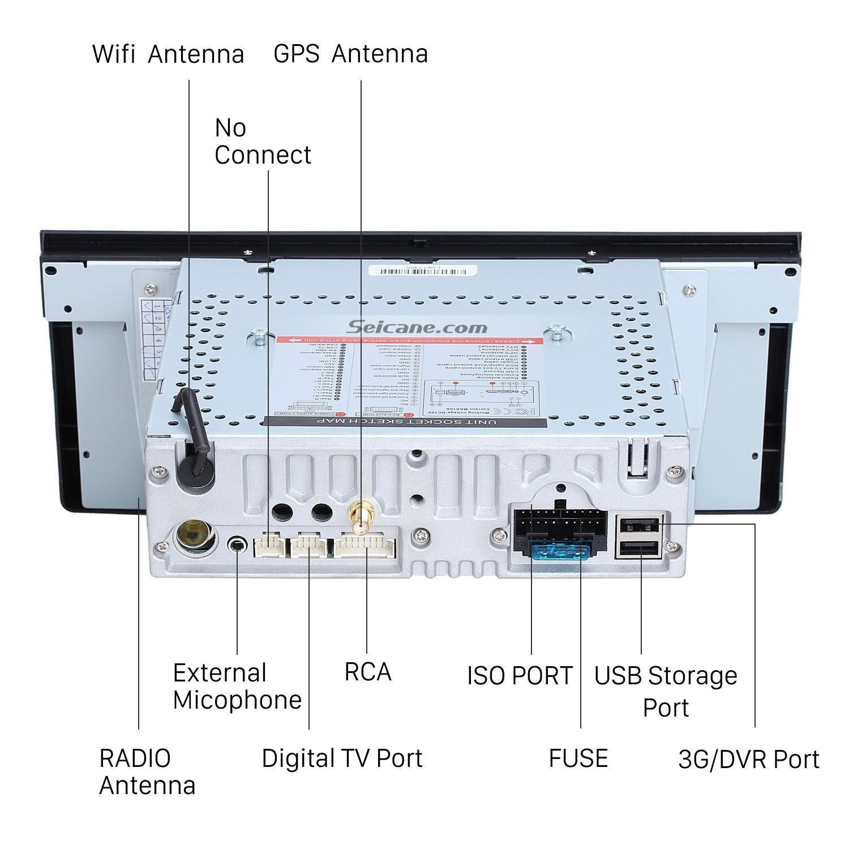 ZO_9407] Bluetooth Speaker Wiring Diagram Free Download Free DiagramWazos Pap Cajos Mohammedshrine Librar Wiring 101