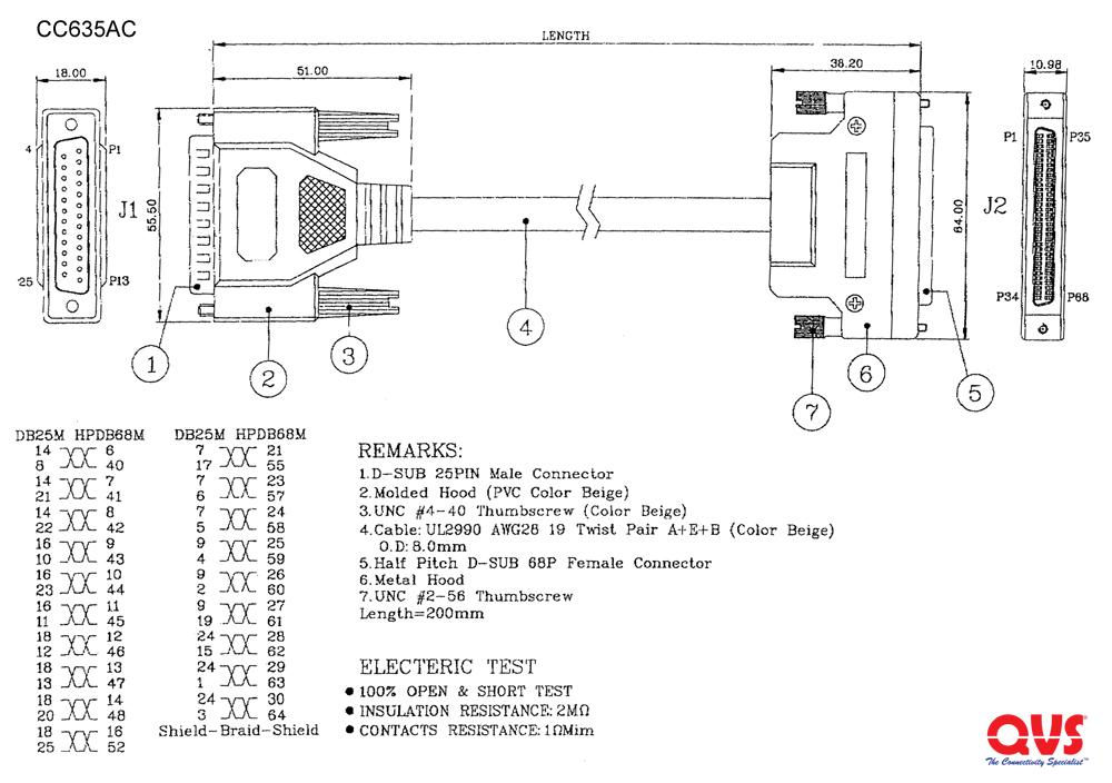 scsi wiring diagram scsi connector wiring diagram wiring diagram data  scsi connector wiring diagram wiring