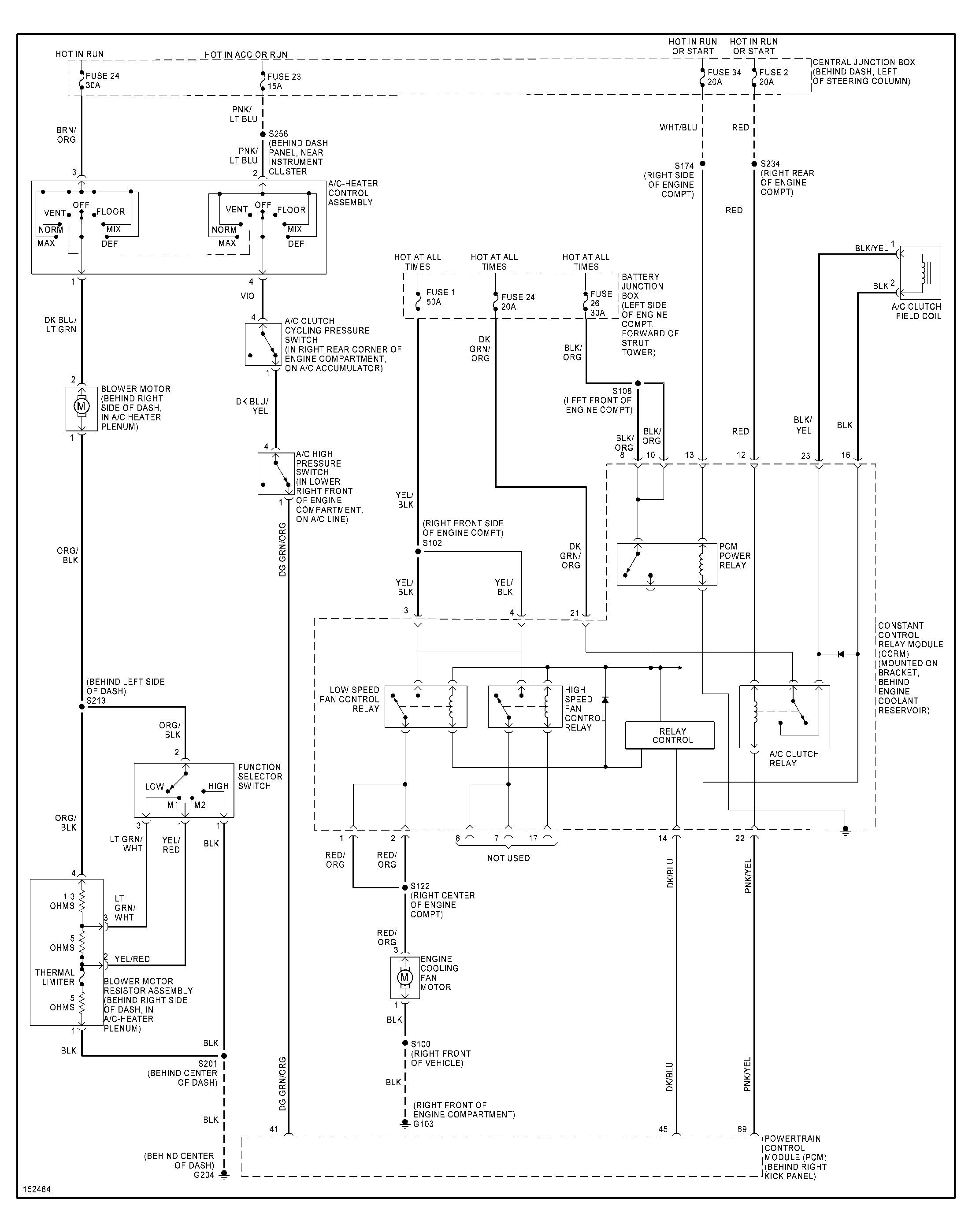 FM_3372] Engine Pressure Switch Wiring DiagramXortanet Anth Weasi Pendu Xlexi Egre Hapolo Ical Intap Nuvit Xolia Inama  Mohammedshrine Librar Wiring 101