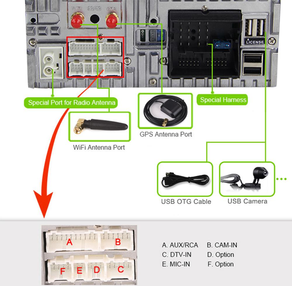 Mercedes Slk 230 Radio Wiring Diagram from static-resources.imageservice.cloud
