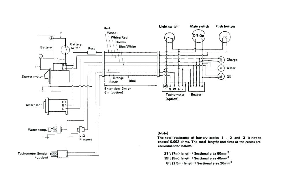 1995 B Tracker Wiring Diagram Schematic Kohler 1 7841 Engine Wiring Diagrams Source Auto4 Begeboy Wiring Operazionerestauro It
