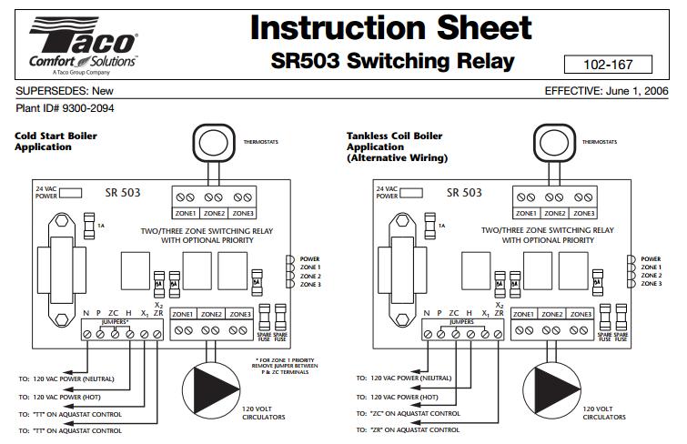 KR_2588] Taco Boiler Valve Wiring Diagram On Taco Circulator Pump Wiring  Schematic WiringGinia Dext Rally Rimen Gram Amenti Inoma Nful Mohammedshrine Librar Wiring  101
