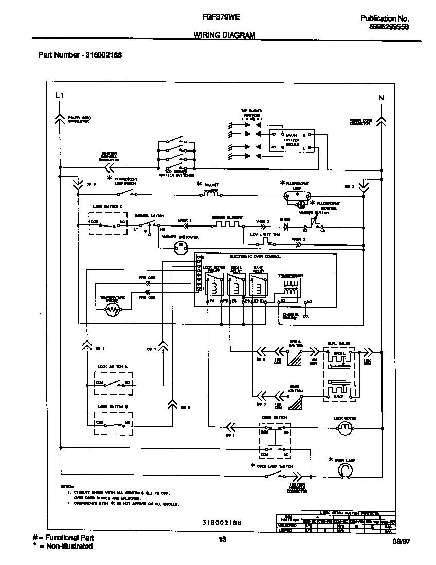 1970 Cushman Golf Cart Wiring Diagram