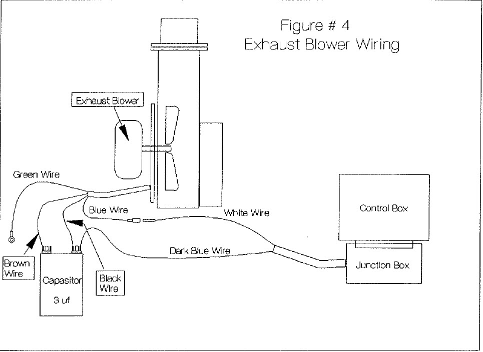 wiring diagram for wood stove blower ga 3556  quadrafire wiring diagram wiring diagram  quadrafire wiring diagram wiring diagram