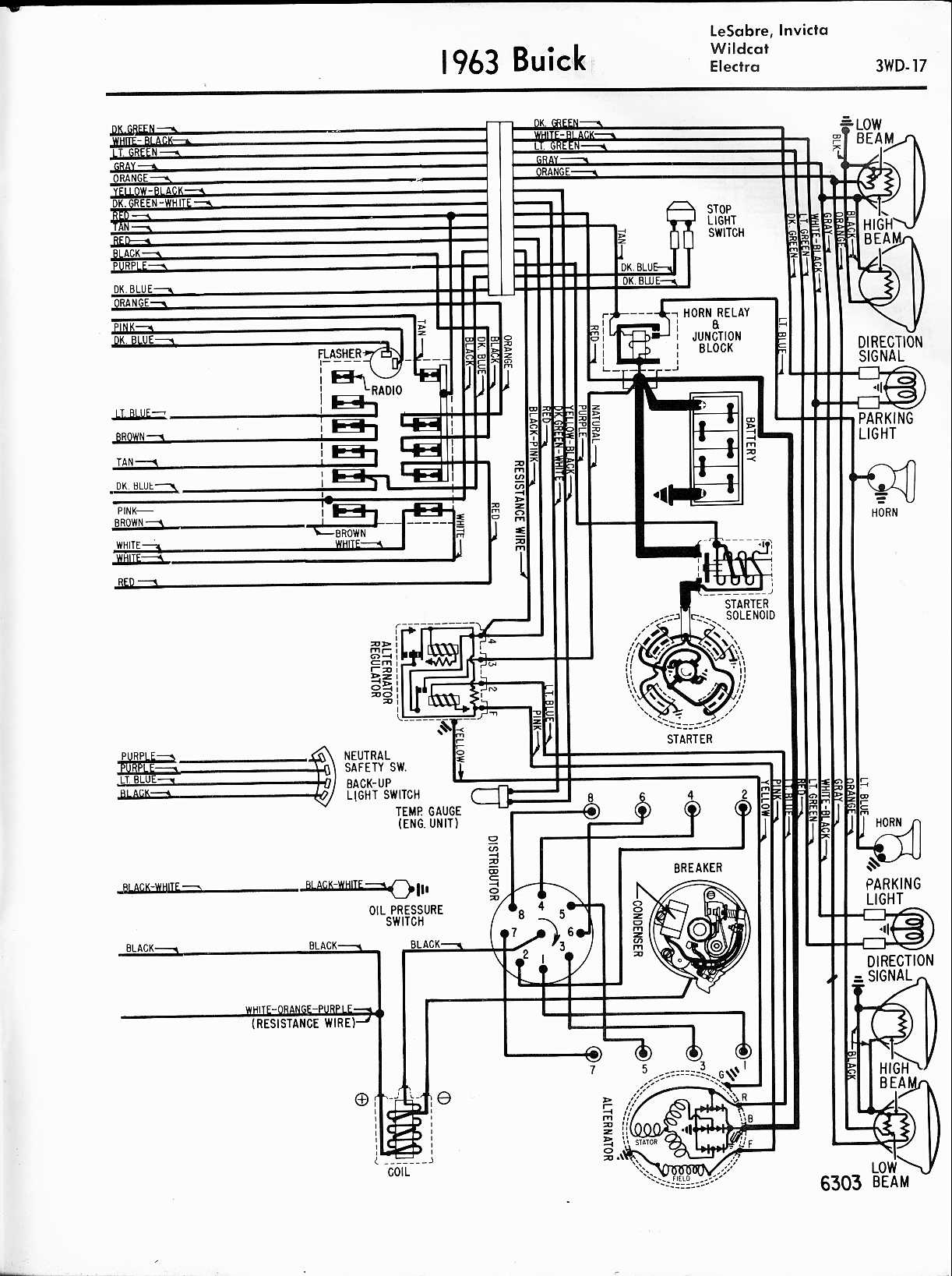 Wildcat 5th Wheel Wiring Diagram - Santa Fe 2004 Engine Diagram for Wiring  Diagram Schematics | Wildcat 5th Wheel Wiring Diagram |  | Wiring Diagram Schematics