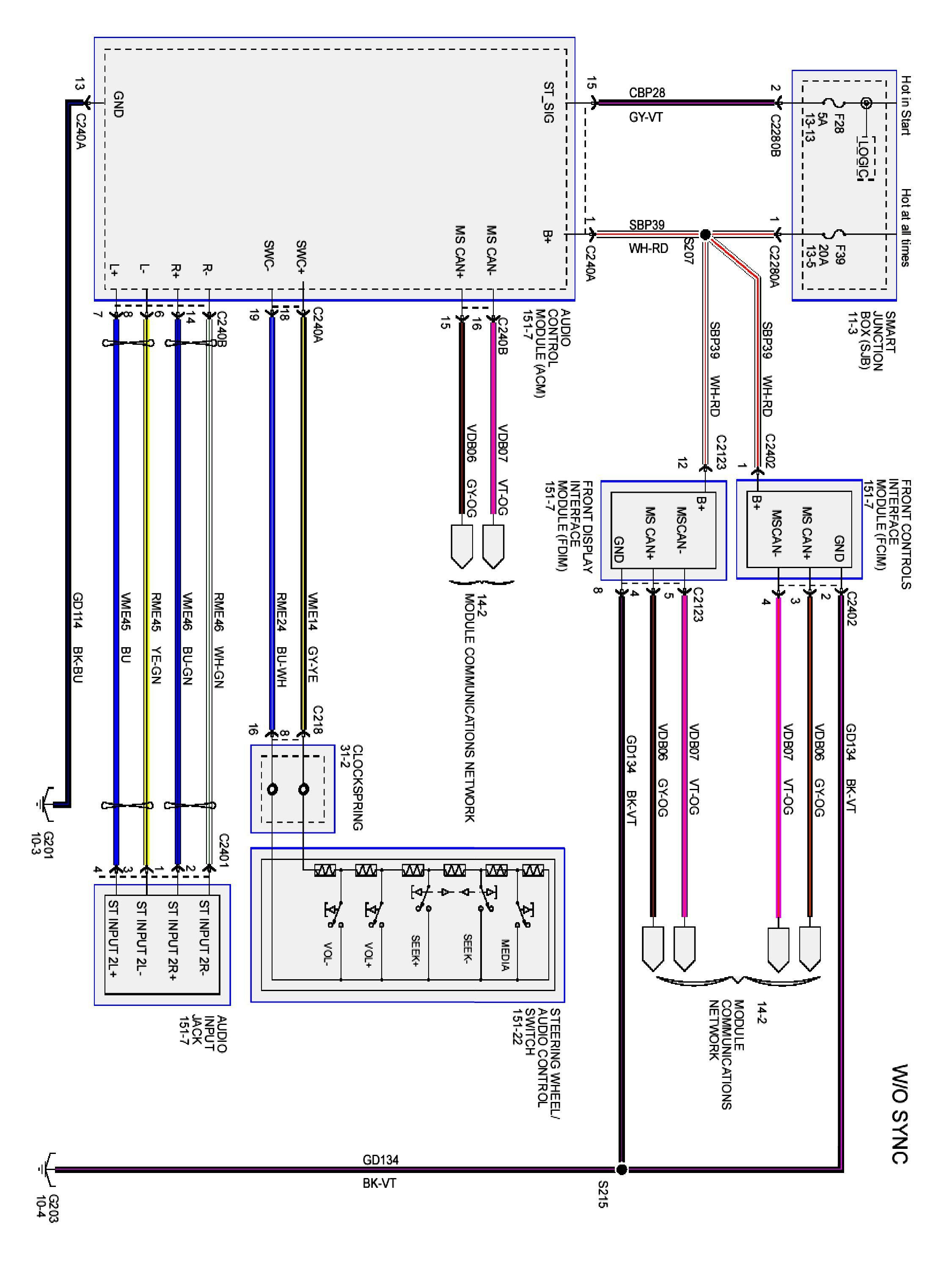 1998 Mitsubishi Eclipse Radio Wiring Diagram - Fusebox and Wiring Diagram  cable-feign - cable-feign.modelrc.it | 1998 Mitsubishi Eclipse Engine Diagram Free Download |  | modelrc.it