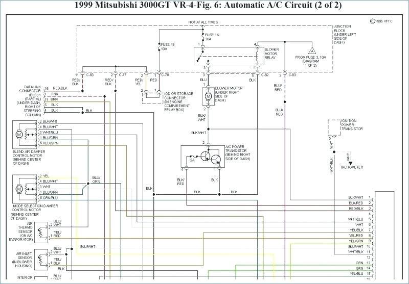 SN_4022] Mitsubishi Eclipse Electrical Schematics Download DiagramGritea Epsy Vira Mohammedshrine Librar Wiring 101