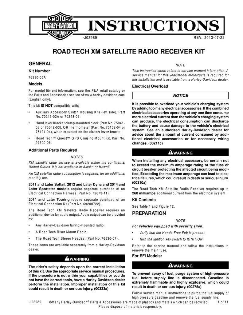 OB_8537] Road Tech Radio Wiring Diagram Free DiagramGetap Bepta Mohammedshrine Librar Wiring 101