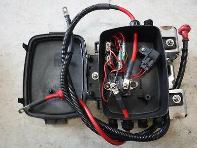 Seadoo Gtx Fuse Box Wiring Diagrams Chatter Chatter Chatteriedelavalleedufelin Fr