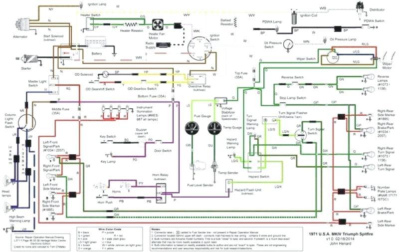 [DIAGRAM_1CA]  Tr6 Wiring Diagram - Chevy Speaker Wiring Diagram for Wiring Diagram  Schematics | Triumph Tr6 Wiring Diagram |  | Wiring Diagram Schematics