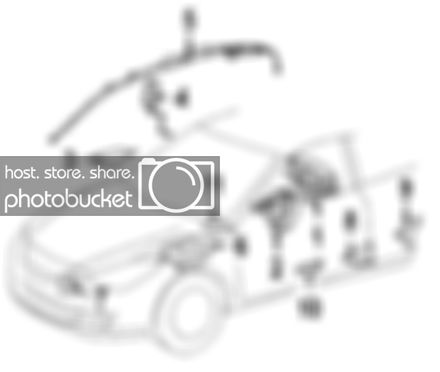 Hm 8505 Wiring Diagrams Toyota Nation Forum Toyota Car And Truck Forums Download Diagram