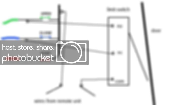 Old Genie Garage Door Opener Wiring Diagram from static-resources.imageservice.cloud