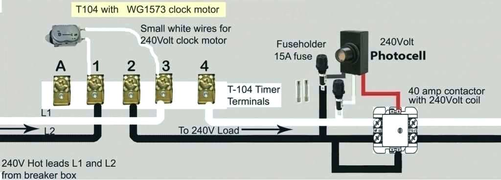 [CSDW_4250]   AC_6905] Intermatic 240V Photocell Wiring Diagram Free Diagram | Intermatic Photocell Wiring Diagram 240 Volt |  | Licuk Aidew Illuminateatx Librar Wiring 101