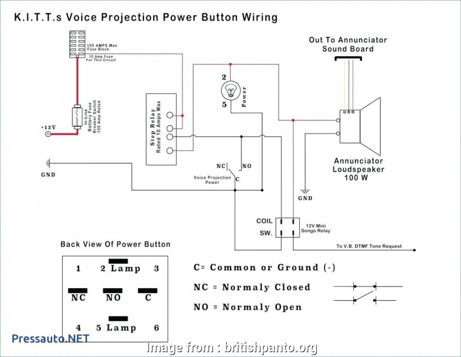 Phenomenal Wire Gauge Amps 12V Creative Wiring Diagram Volt Relay 5 Pole To Wiring Cloud Onicaalyptbenolwigegmohammedshrineorg