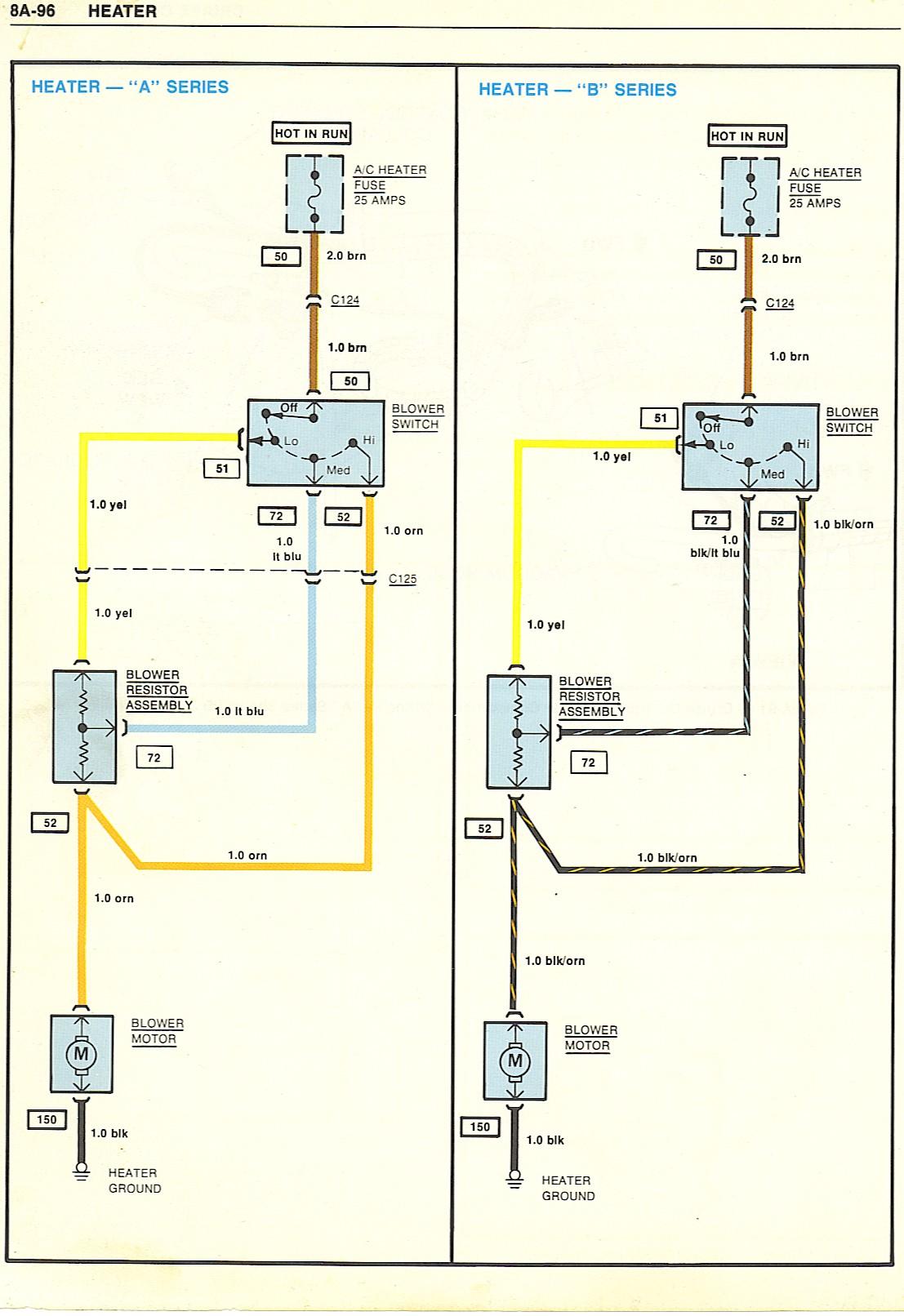 Pleasing 1975 Camaro Wiring Diagram Wiring Library Wiring Cloud Filiciilluminateatxorg