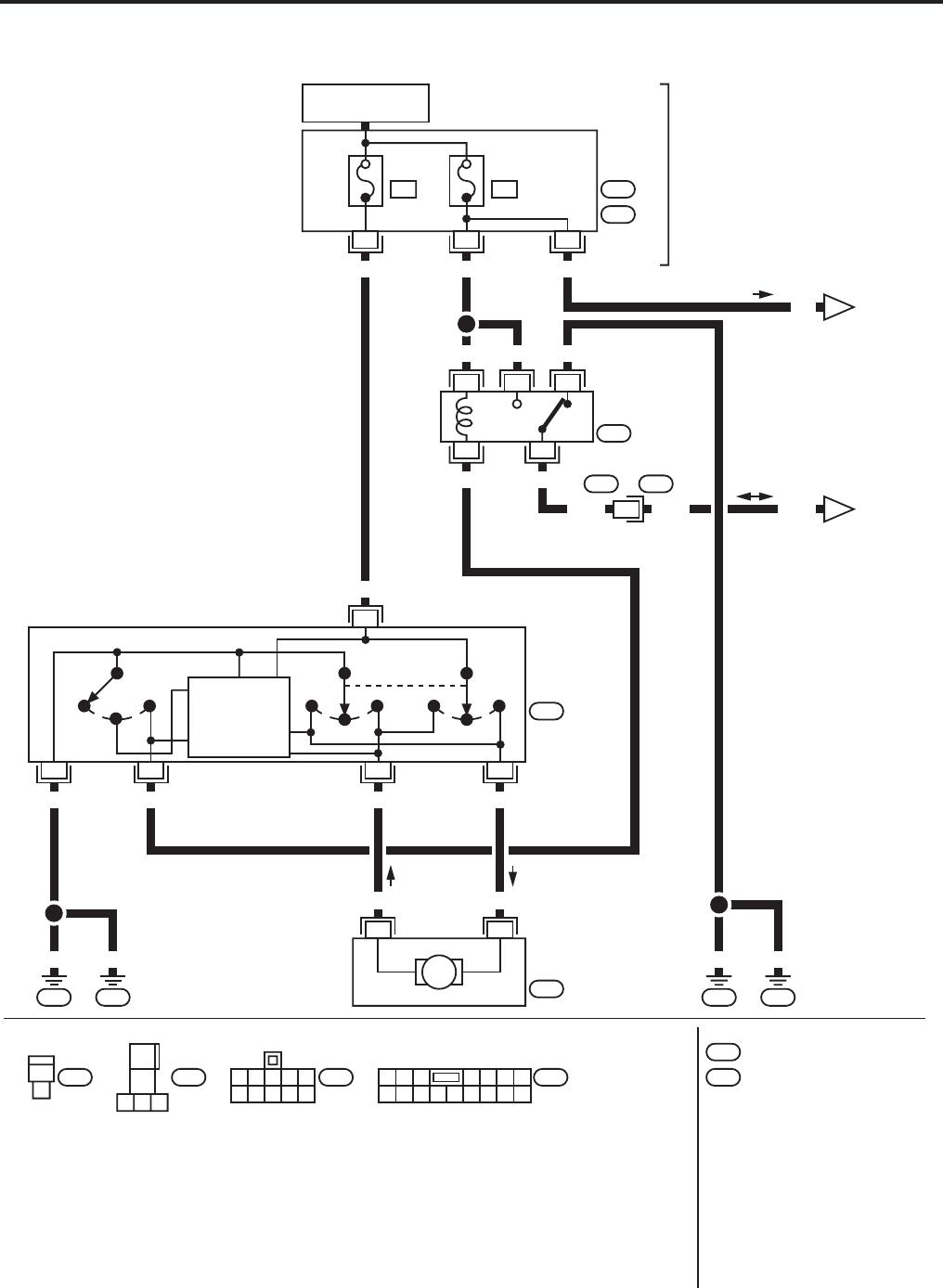 Astounding Nissan Ga16De Wiring Diagram Wiring Library Wiring Cloud Uslyletkolfr09Org