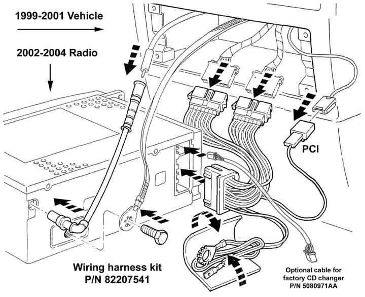 [SCHEMATICS_4LK]  CA_5098] Wiring For Jeep Radio Schematic Wiring | 2004 Jeep Wrangler Radio Wiring Diagram |  | Coun Penghe Ilari Gresi Chro Carn Ospor Garna Grebs Unho Rele  Mohammedshrine Librar Wiring 101