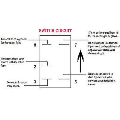 ys9277 wiring diagram for led light bar free diagram