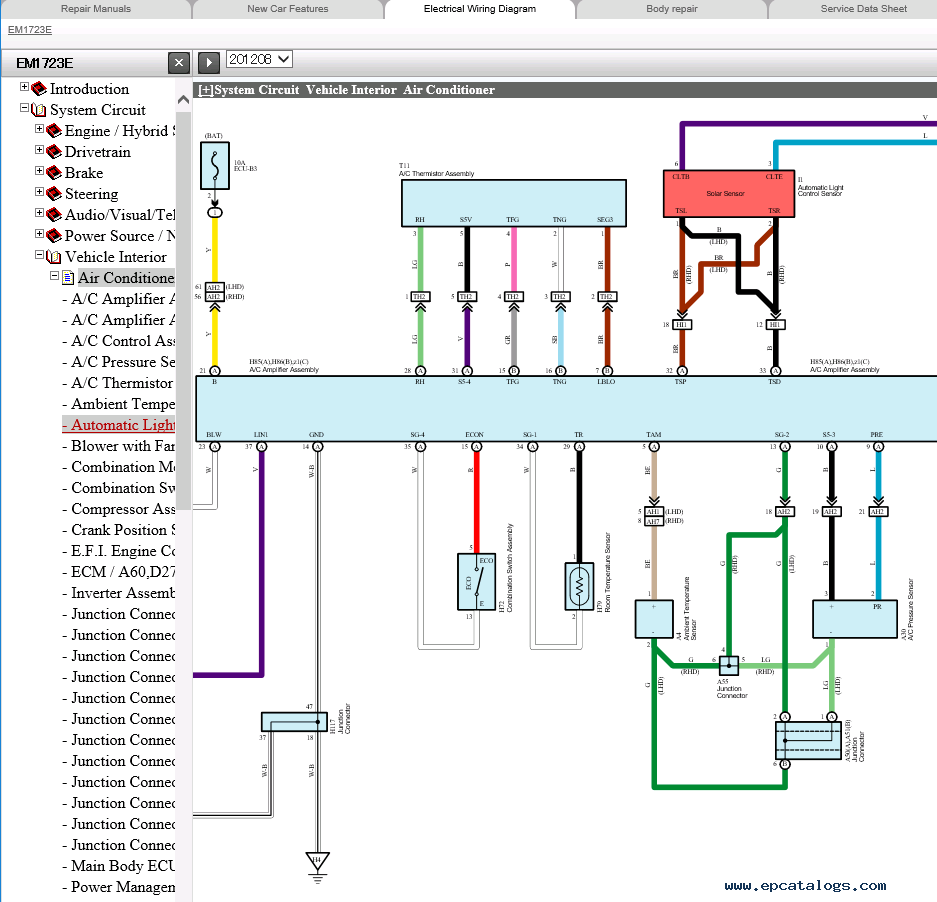 [WLLP_2054]   AO_0911] Lexus Ct 200H Wiring Diagram Free Diagram | Lexus Ct 200h Wiring Diagram |  | Frag Indi Mohammedshrine Librar Wiring 101