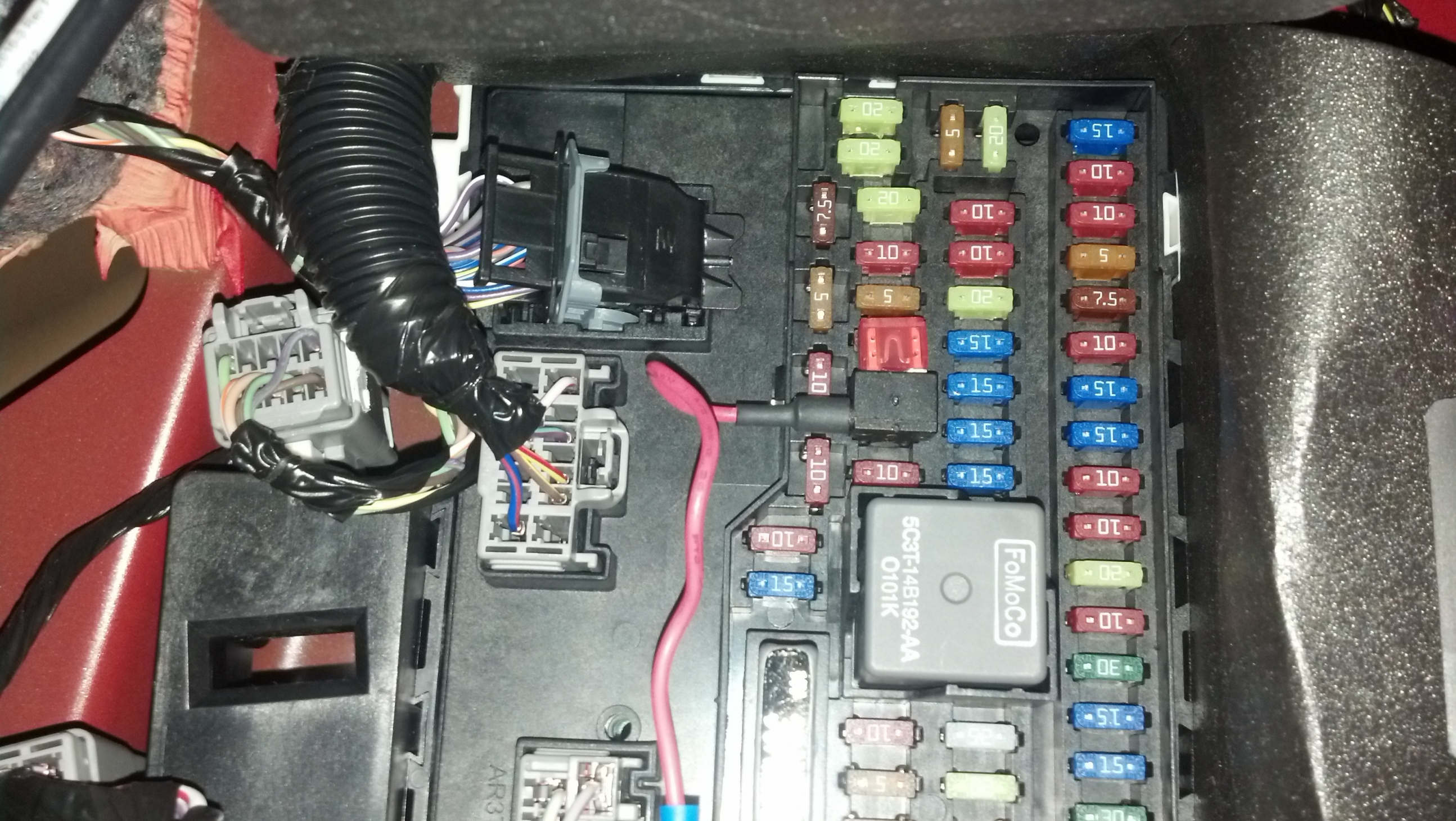 [QNCB_7524]  AG_0307] 2014 Mustang Fuse Box Location Download Diagram   2015 Mustang Fuse Box Ground Wire      Basi Pneu Hyedi Mohammedshrine Librar Wiring 101