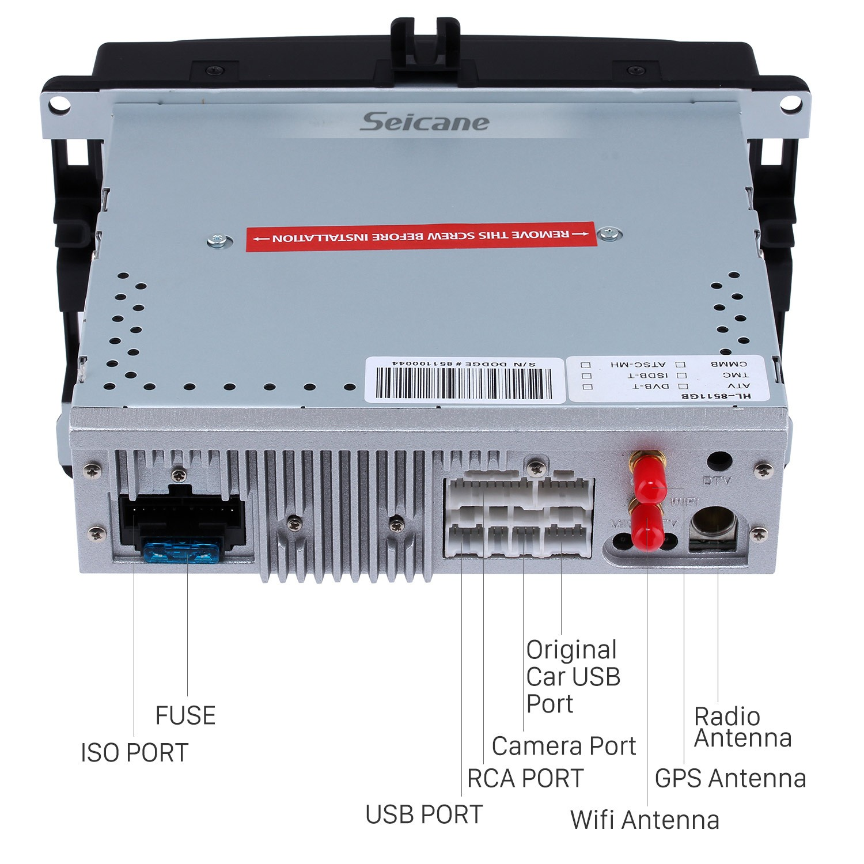 fv_6959] 2013 ram usb port wiring diagram schematic wiring  heli ifica eatte mohammedshrine librar wiring 101