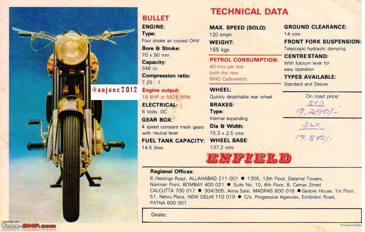 Royal Enfield Electra Wiring Diagram from static-resources.imageservice.cloud