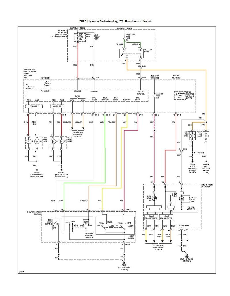 40 Kia Sorento Wiring Diagrams   40 Vada Fuse Box Diagram ...