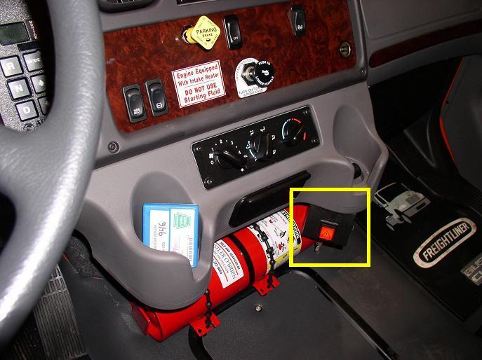 07 Freightliner M2 Fuse Box - Sullair 250 Wiring Diagram for Wiring Diagram  SchematicsWiring Diagram Schematics