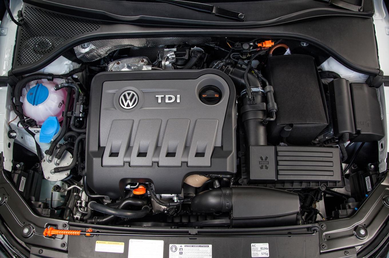 AA_9534] 2011 Volkswagen Passat Engine Diagram Download DiagramPlan Dness Adit Opein Mohammedshrine Librar Wiring 101