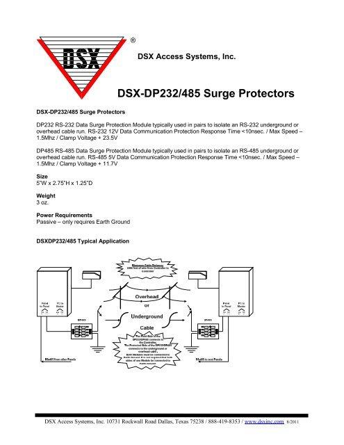 YZ_5819] Dsx Access Control Wiring Diagram Free Diagram | Dsx 1048 Wiring Diagram |  | Ostr Apan Xeira Strai Icand Jebrp Getap Throp Aspi Mohammedshrine Librar  Wiring 101