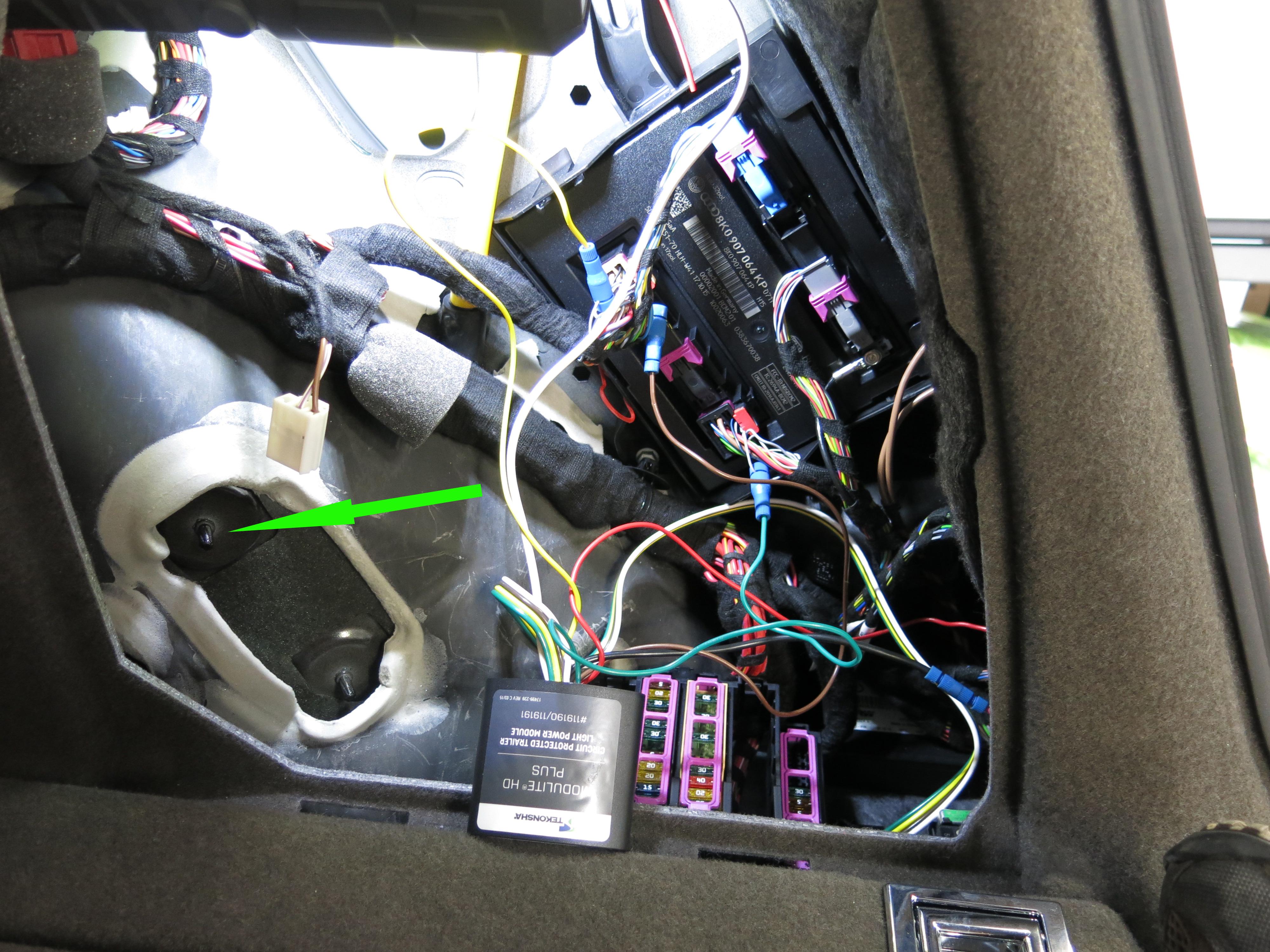 Audi Q7 Towbar Wiring Diagram - Marinco 50 Wiring Diagram Free Picture  Schematic - bathroom-vents.yenpancane.jeanjaures37.fr   Audi Q7 Towbar Wiring Diagram      Wiring Diagram Resource