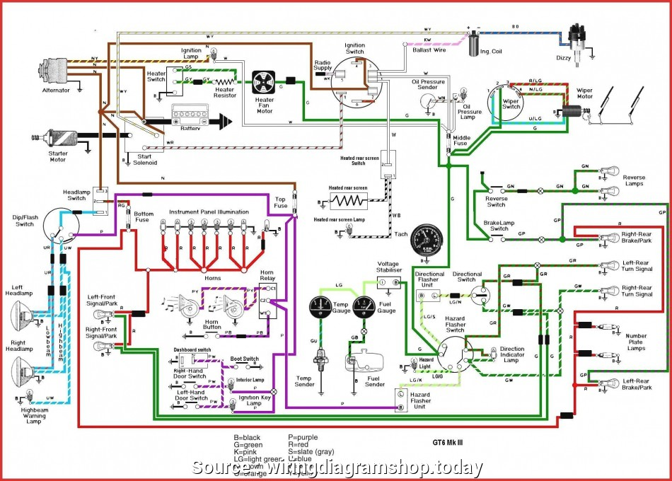 Mz 5569 Double Switch Wiring Diagram House Schematic Wiring