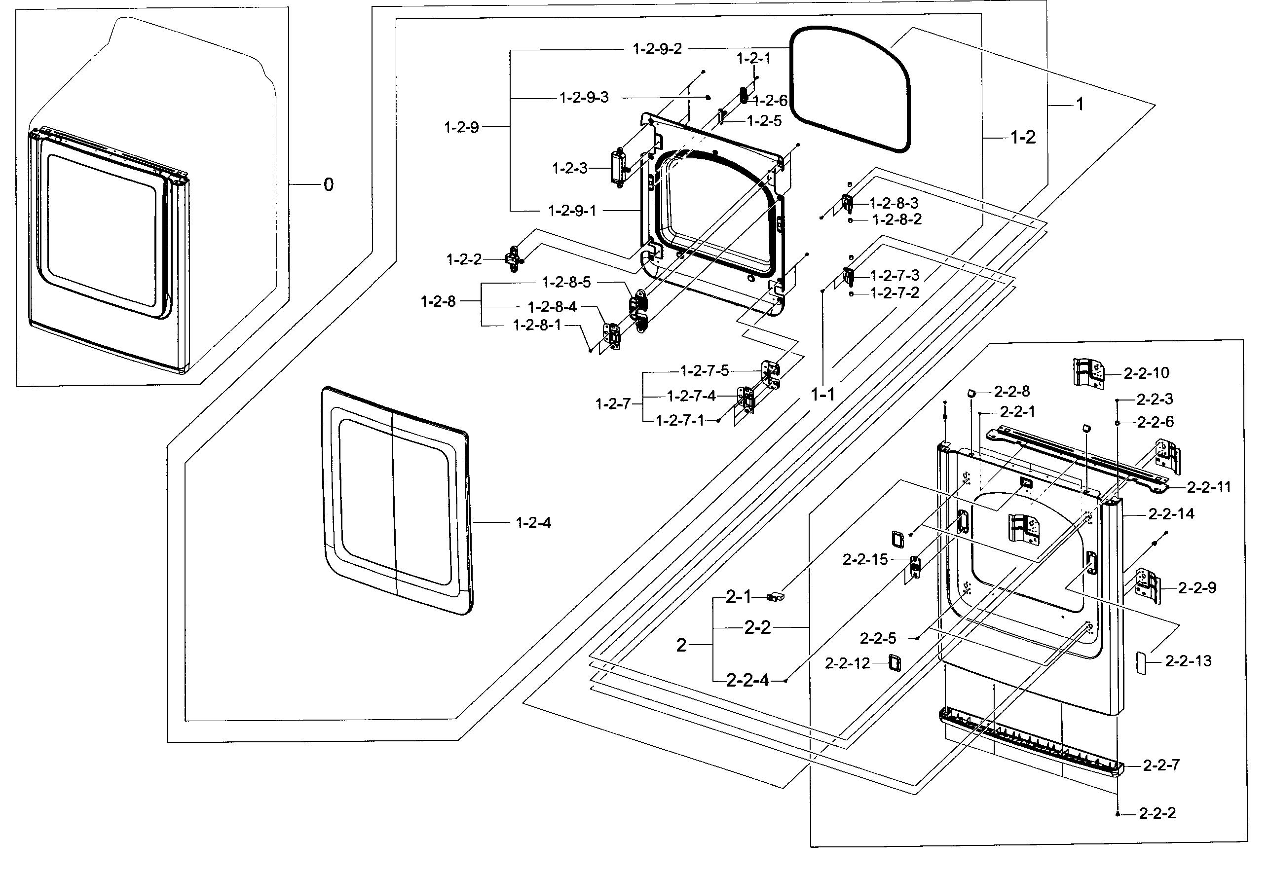 samsung dryer wiring diagram nc 6796  wiring for dryer heating element download diagram samsung dryer wiring schematic wiring for dryer heating element