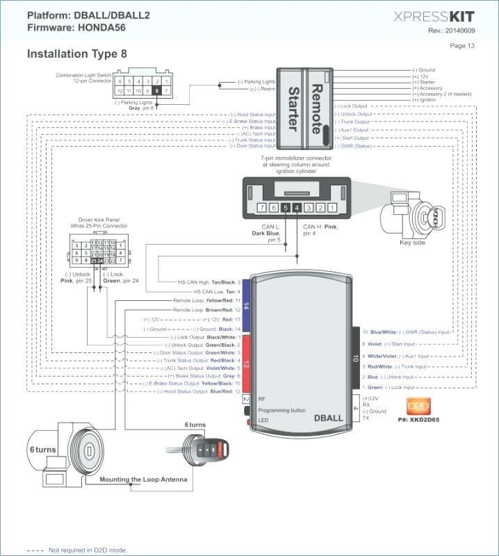 [DIAGRAM_3US]  ZE_5503] Remote Start Wiring Diagram On Dball2 Viper Remote Start Wiring  Download Diagram   Viper 4115 Remote Start Wiring Diagram      Www Mohammedshrine Librar Wiring 101