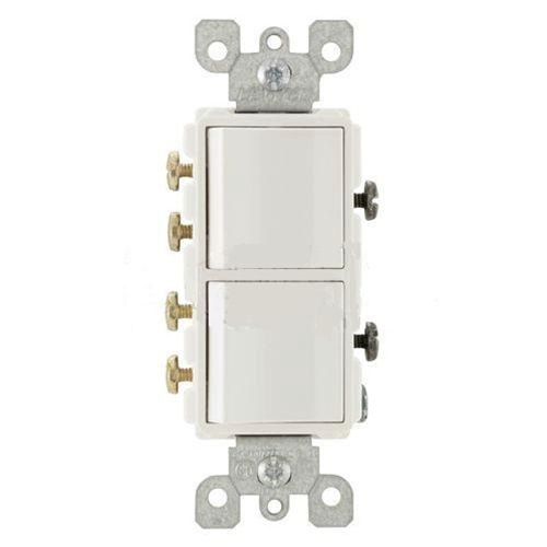 Leviton Double Rocker Switch Wiring Diagram from static-resources.imageservice.cloud