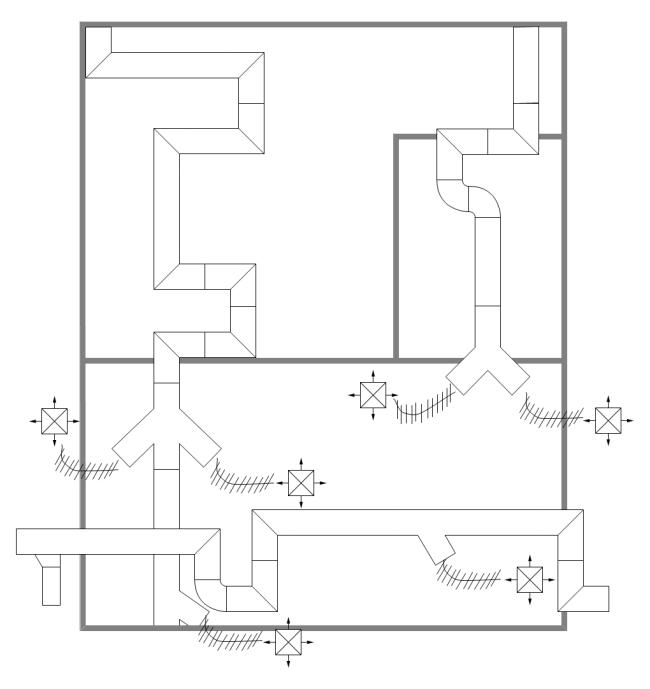 OF_9217] Hvac Drawing Templates Wiring Diagram | Hvac Diagram Drawing Template |  | Gue45 Verr Joami Iosto Puti Inki Impa Sulf Isra Mohammedshrine Librar  Wiring 101