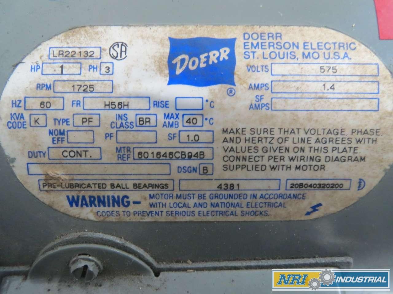 Doerr Lr22132 240v Wiring Diagram - Fisher Plow Wiring Diagram Ford Super  Duty - keys-can-acces.ab17.jeanjaures37.frWiring Diagram Resource