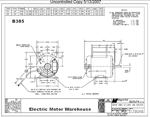 Doerr Electric Motor Lr22132 Wiring Diagram from static-resources.imageservice.cloud