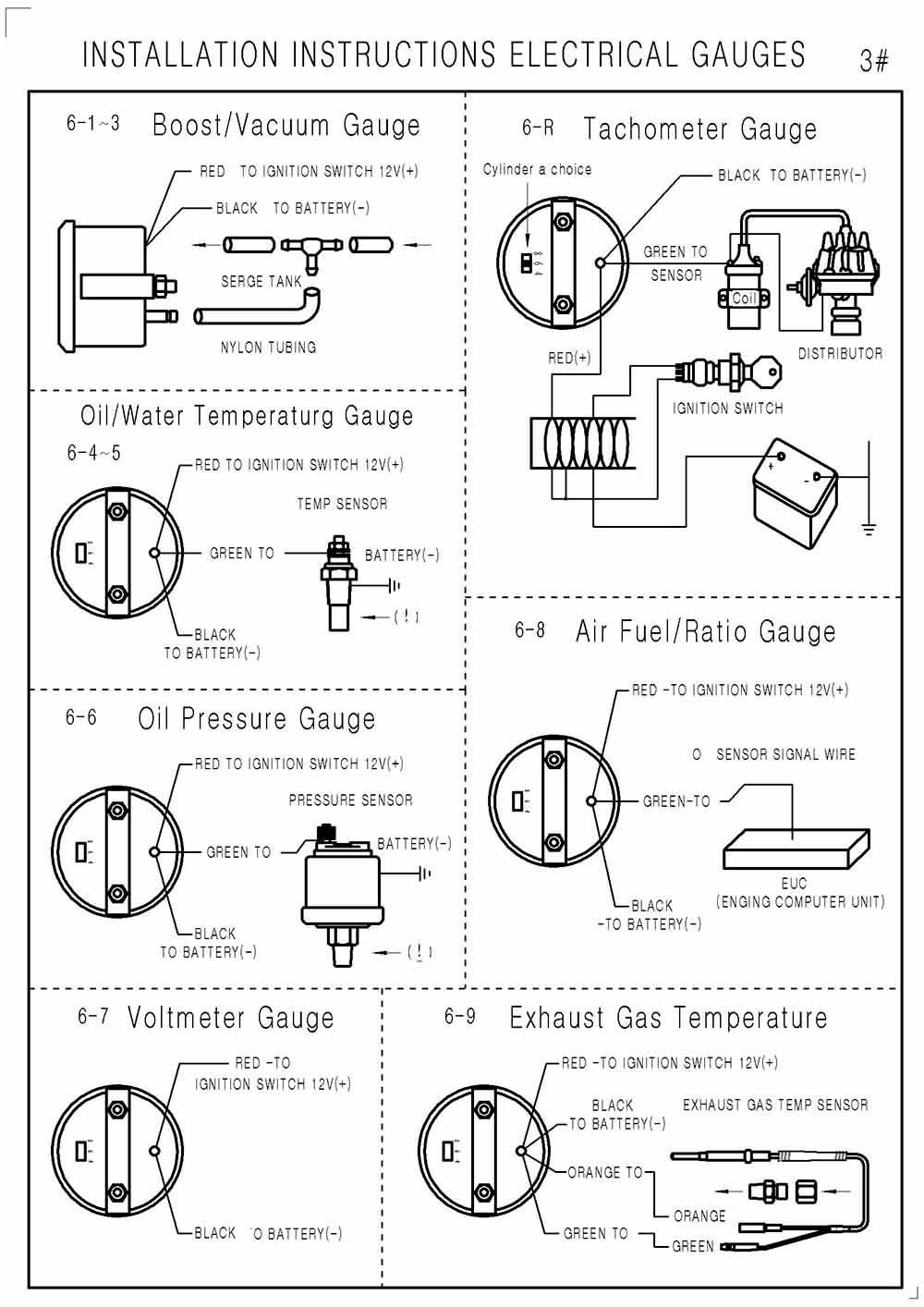 Dragon Tach Wiring Diagram - Case Sc Wiring Diagram -  mazda3-sp23.yenpancane.jeanjaures37.fr | Dragon Tach Wiring Diagram |  | Wiring Diagram Resource