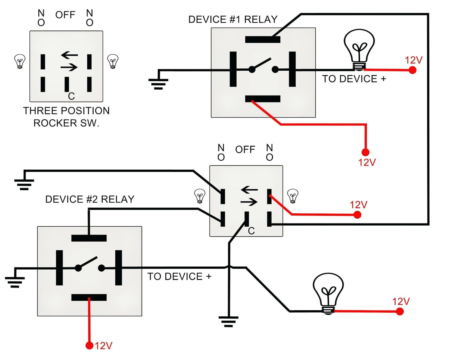 Double Pole Toggle Switch Wiring Diagram from static-resources.imageservice.cloud