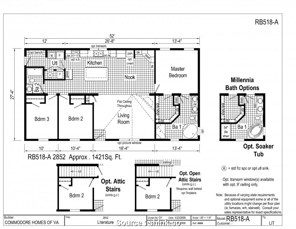 om_0477] double wide wiring diagram schematic wiring  jitt nekout rine omit mimig mohammedshrine librar wiring 101