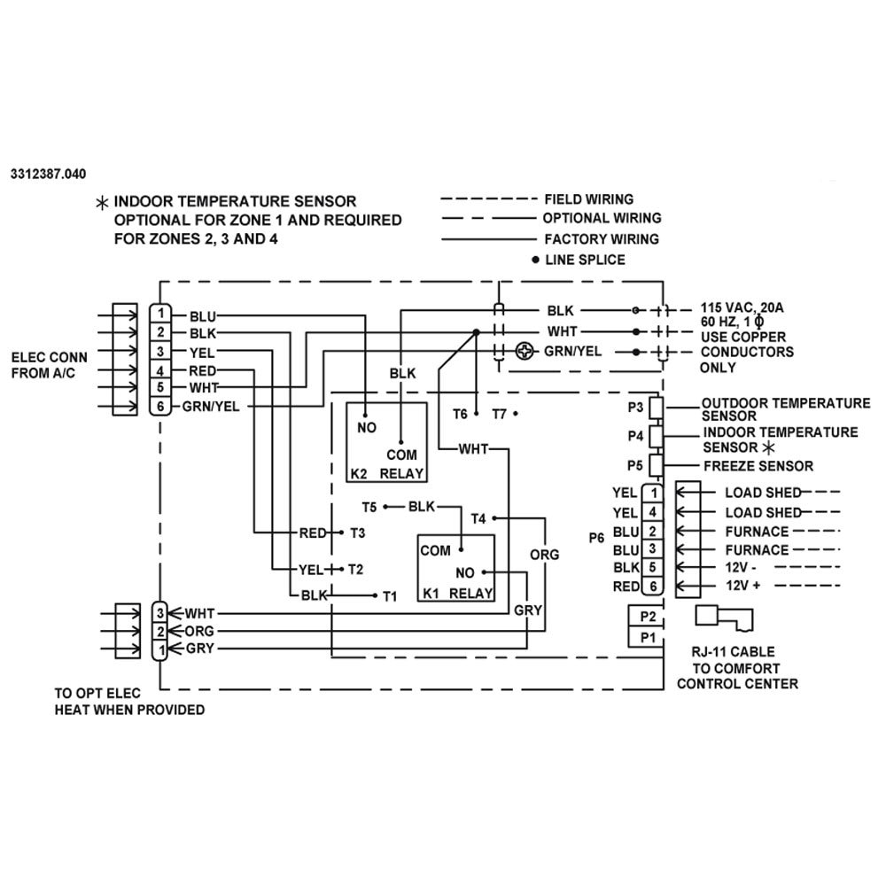 Atwood Rv Ac Wiring Diagram -1999 Nissan Quest Engine Diagram | Begeboy Wiring  Diagram SourceBegeboy Wiring Diagram Source