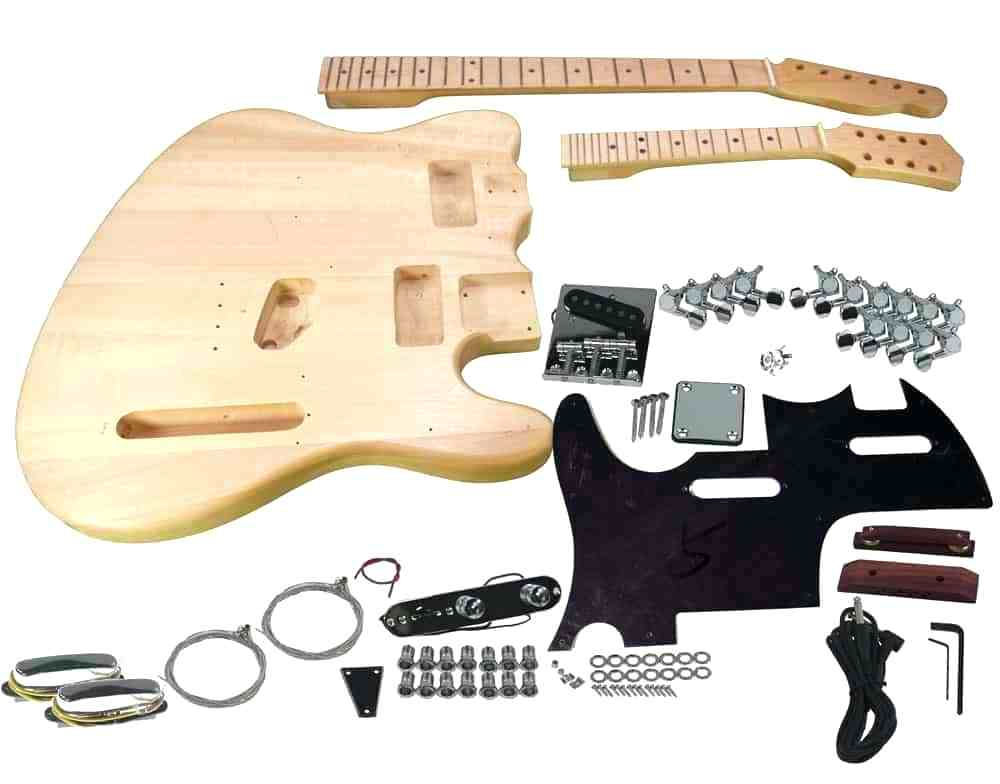 Awesome Mandolin Wiring Diagrams Guitar Wiring Diagram 2 3 Way Toggle Switch Wiring Cloud Ittabpendurdonanfuldomelitekicepsianuembamohammedshrineorg