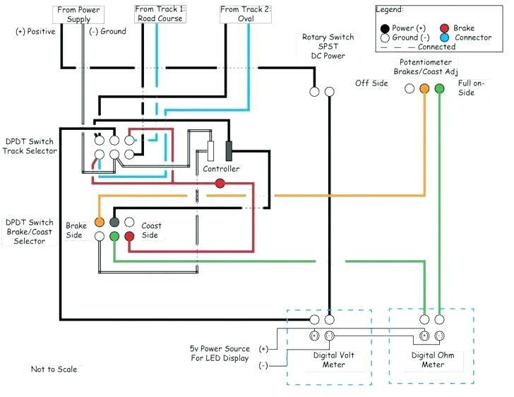 [DIAGRAM_0HG]  NL_6374] Drag Race Wiring Schematic Download Diagram   Legends Race Car Wiring Diagram      Cosm Umize Phan Mepta Mohammedshrine Librar Wiring 101