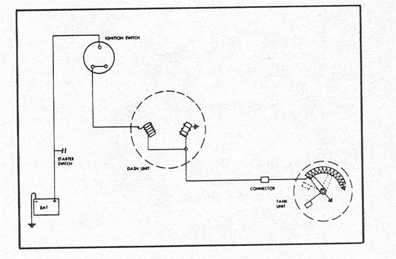 [DIAGRAM_4PO]  KM_8414] Dodge196773Newoemacheatervacuumswitch3431019Withautotemp Free  Diagram | Delco Radio Wiring Diagram Model 16213825 |  | Phil Rect Gue45 Vish Dylit Exmet Mohammedshrine Librar Wiring 101