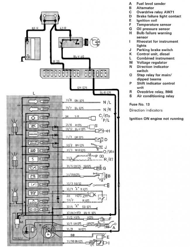 zc_0447] volvo 240 wiring diagram further volvo 240 instrument cluster  voltage download diagram  www mohammedshrine librar wiring 101