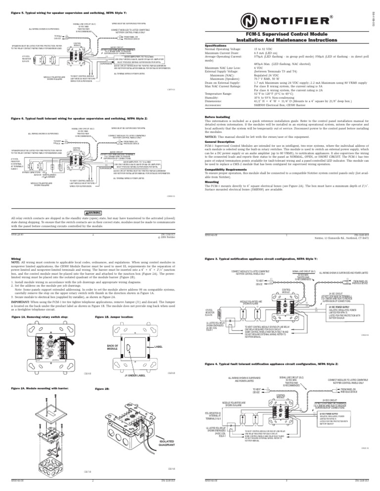 DX_1580] Nfs 320 Wiring Diagram Free Download Wiring Diagrams Pictures Free  DiagramNone Inki Isra Mohammedshrine Librar Wiring 101