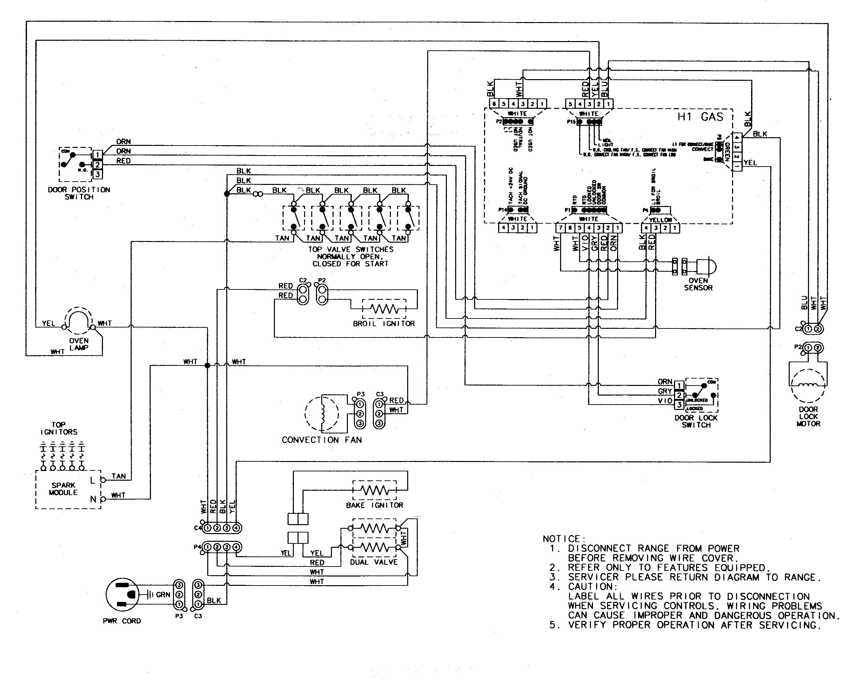 OR_3141] Refrigerator Wiring Diagram Also Whirlpool Refrigerator Schematic  Schematic WiringIfica Dhjem Zidur Remca Inki Emba Joni Gray Cajos Mohammedshrine Librar  Wiring 101