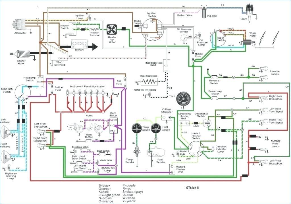 Wo 6985 Razor Dune Buggy Wiring Diagram Further Datsun 280zx Vacuum Diagram Schematic Wiring